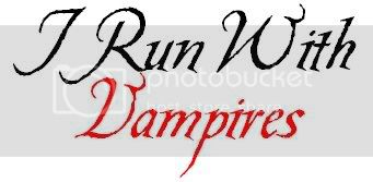 i run with vampires:) Pictures, Images and Photos