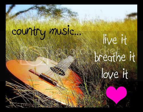 Country Music Pictures, Images and Photos